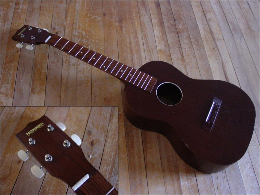 flea market music offers an on line community for ukulele players to ask questions to chuck. Black Bedroom Furniture Sets. Home Design Ideas