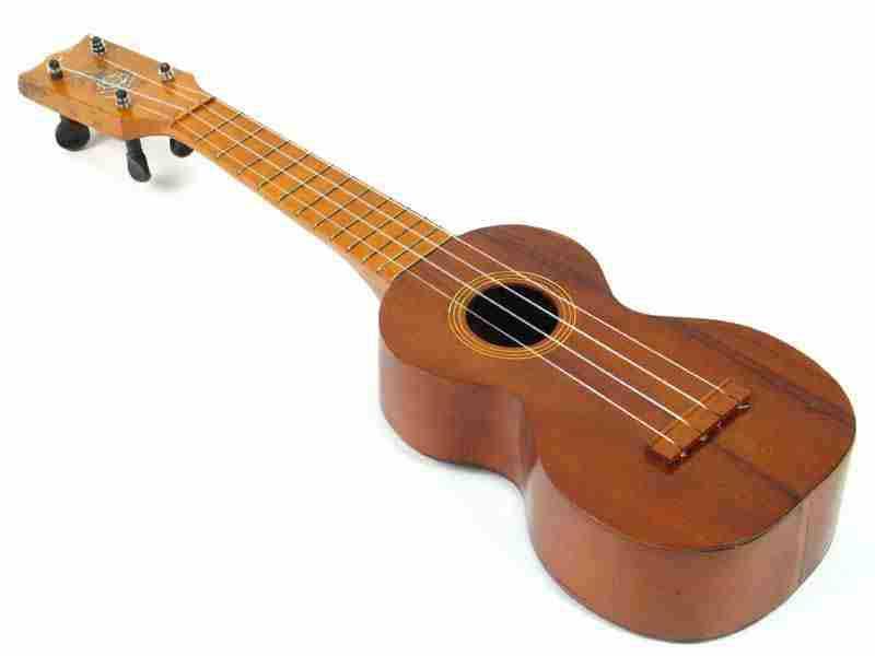 Kumalae ukulele dating website
